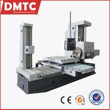 TPX6111A Table Type Manual Horizontal Boring Machine