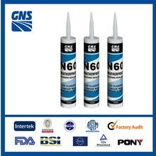 What is rtv silicone epoxy sealant clear caulk