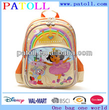 Best beautiful craft school bag