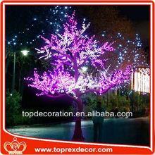2014 Hot Lighting christmas light deals