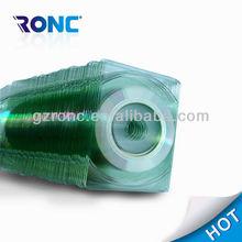 mini dvd r 8cm 1.4GB/30min/8x in shrinkwrap packaging