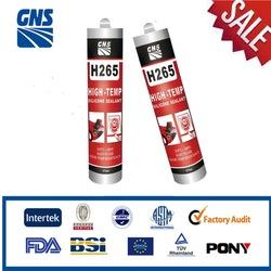 GNS waterproof high temperature epoxy resin sealant