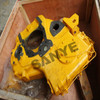 SHANTUI Bulldozer TY220 flywheel housing 6710-23-4110