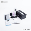 Latest Joyetech Evic starter kit Electronic cigarette with 18650VV Mod 2600mAh Battery