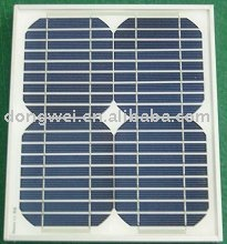 CE/TUV/ISO9001 certified pv monocrystalline solar panel 20W with grade A 36pce cells,TUV certified solar panel