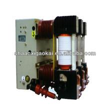 2014 hot sell ZN68-12 vacuum vircuit breaker,schnulder electrical mccb circuit breaker,vacuum circuit breaker