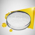 alta qualidade de triclosan fórmula c12h7cl3o2