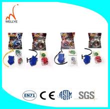 New item!!! beyblade spinning top For kids GKA669385