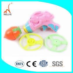 Hot sell!!! flashing spin top China Manufacturer GKA564435
