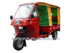 three wheel passenger vehicle for adluts