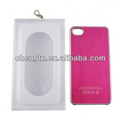 2014 latest mobile phone leather case
