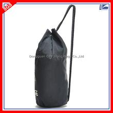 Wholesale Italian Matching Shoe And Bag Drawstring