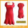 2014 new design for woman wholesale women dress