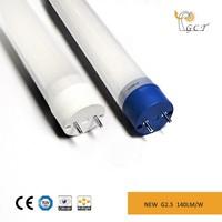 2015 TUV-CE T8 led tube 2014 high lumen ,good price, 5years warranty 2ft/4ft/5ft