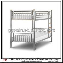 black light furniture king size wrought iron double futon bunk beds