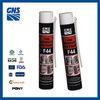 cheap polyurethane spray expanding foam