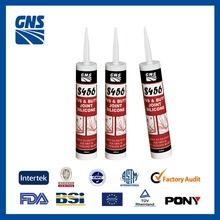 spray on everbuild silicone sealant