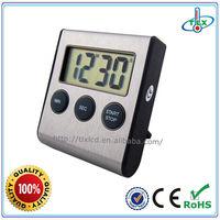 Digital Minute/Second Timer / Household Kitchen Timer