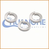 China manufacturer butterfly washer