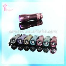 Top quality professional ningbo factory useful oem mini led light