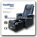 spa salão de beleza cadeira de pedicure cadeira manicure depilação equipamentos spa