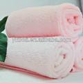 Textiles para el hogar, de limpieza de microfibra tela