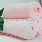 Home Textile,microfiber cleaning cloth