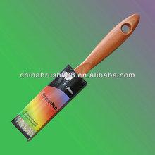 paint brush 900 series 1 inch