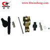 auto cable parts.Control Cable End fittings