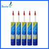 high quality construction silicone sealant for construction