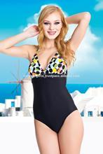 2014 xxl sex ladies bikini photo, xxx china girl bikini swimwear photos