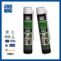 polyurethane foam sprayers polyurethane foaming agent hard polyurethane foam sheets