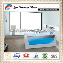 new massage bath tube family free sex usa massager bath hot tub with sex video tv