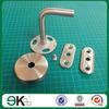 stainless steel bracket,handrail support brackets,wooden handrail support