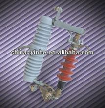 27kV~33kV Electrical porcelain fuse cutout