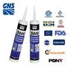 rtv silicone sealant sparko quick cure silicon sealant