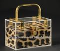 Gw131202042- vintage acrílico bolsa/moda bolsa- presente