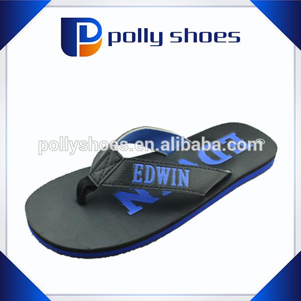 Men fashion sandal,genuine leather sandal,Arabic sandal