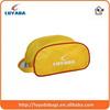 factory customize shoe bag waterproof