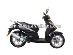 GY6/GY7 engine 16inch Wheel 150cc scooter/motorcycle 125CC EEC