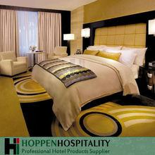 wholesale comforter sets bedding
