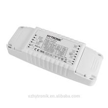 Emergency LED driver HEM02