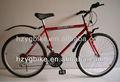 26 '' de bicicletas chinas 18 velocidad alta calidad BMX bicicleta de montaña para el adulto