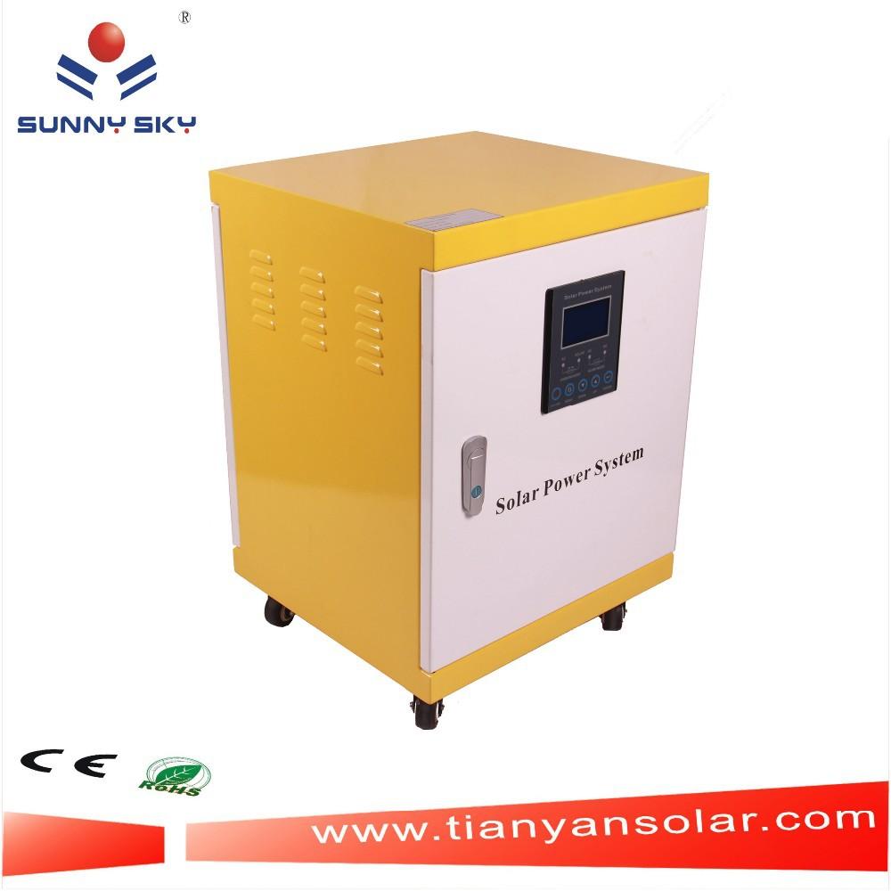 solar panel heating system solar household system solar energy heating systems