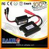 high power xenon hid headlight kit 55w hid xenon ballast kit h7 4300k