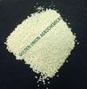 Bio Emamectin Benzoate Product