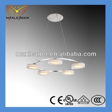 2014 lighting fixture china