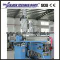 cabo eléctrico de produção de plantas