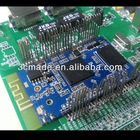 wifi adapter for ip camera