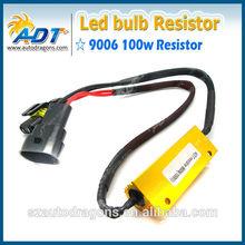 HID xenon lamp 9006 wire harness HID Xenon light